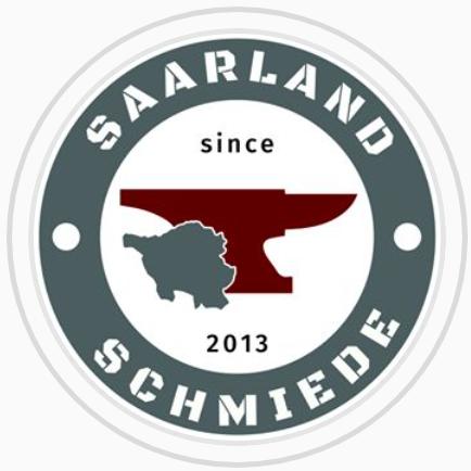 Saarland Schmiede