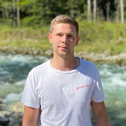 Nils Weis
